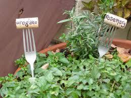 Theme Garden Ideas Theme Garden Ideas Images Garden And Landscape Ideas