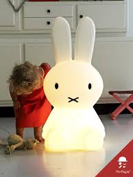 Kids Lamps 9 Cutest Lamps And Lights For Kids U0027 Rooms Digsdigs