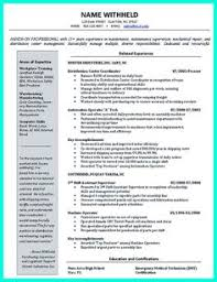 Case Manager Sample Resume by Construction Superintendent Resume Can Be In Simple Design But It