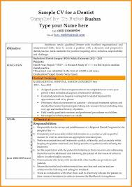 Public Health Resume Objective Dentist Resume Sample Public Health Dentist Resume Sample Sample