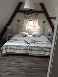 chambre d hotes obernai gites chambres d hotes obernai l écurie chambres d hôtes à