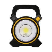 battery powered portable led work lights battery powered led work lights coupons promo codes deals 2018