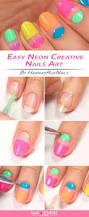 easy and creative nail design to try naildesignsjournal com