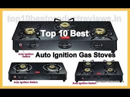 Prestige Cooktop 4 Burner Prestige Gt 04 Ai Auto Ignition Glass Top Gas Stove Review And
