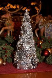 best 25 jeweled christmas trees ideas on pinterest jewelry