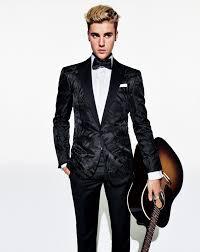 80s prom men 30 amazing men s suits combinations to get sharp look