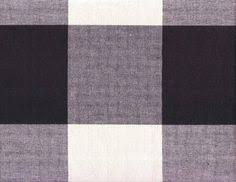 Black And White Check Upholstery Fabric Black White Check Upholstery Fabric Johnna Pinterest