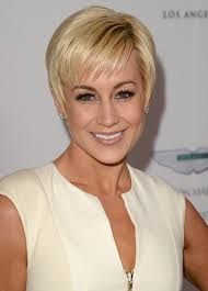 haircut for wispy hair short pixie cut for 2014 trendy pixie haircut with wispy bangs