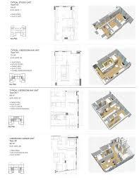 United Center Floor Plan 28 Best Architecture Plans Images On Pinterest Architecture Plan