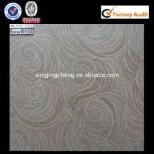 types of grays royal ceramic floor tiles royal ceramic floor tiles suppliers and