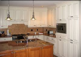 west island kitchen new kitchen cabinets cabinetry cabinet maker montreal west island