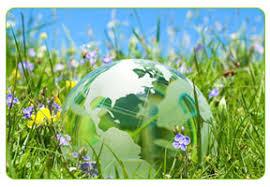 bureau d etude environnement bureau d étude environnement tourisme agriculture
