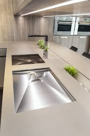 Modern Kitchen Idea by 114 Best Kitchen Design Ideas Images On Pinterest Modern