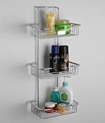 loved it home care wall mounted triple shelf http www snapdeal