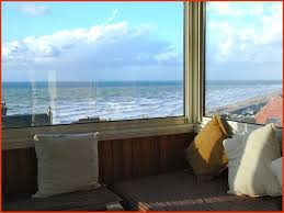 chambre d hote baie de somme vue sur mer chambre d hôte baie de somme vue panoramique exceptionnelle