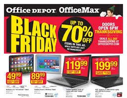 home depot black friday pdf black friday ads u0026 black friday circulars on coupons com