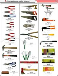 21 cool woodworking tools and their uses egorlin com