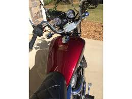 1983 honda for sale used motorcycles on buysellsearch