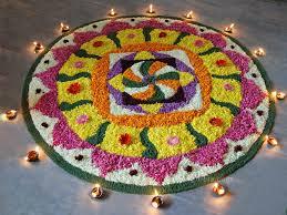 ganpati decoration ideas at home decoration for pooja