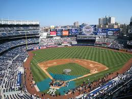 yankee stadium simple english wikipedia the free encyclopedia