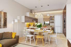 danish dining room table 32 more stunning scandinavian dining rooms 32 more stunning