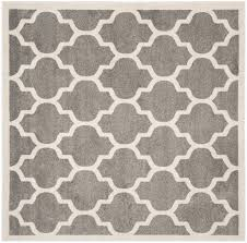 Cheap Round Area Rugs by Area Rug Simple Round Area Rugs Modern Area Rugs On Living Spaces