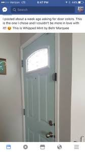 bathroom makeover diy paint behr whipped mint first time painter