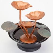 small indoor table fountains small indoor tabletop zen relaxing fountain home office decoration