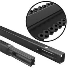 home depot black friday genie clopay 21 in opener reinforcement bracket kit 4125479 the home