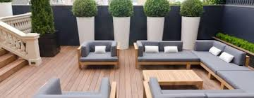 Rooftop Patio Design Rooftop Terrace Design Archives Decoralink