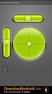 box for android apk sensor box for android for android