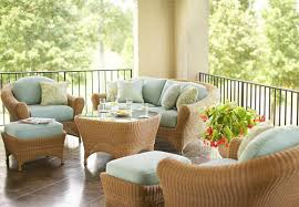 Martha Stewart Patio Chairs Martha Stewart Outdoor Furniture Outstanding For Wicker