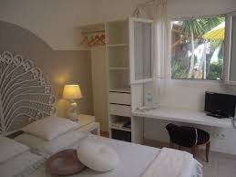 chambre hote porticcio chambre d hôtes les pinsons chambre porticcio baie d ajaccio