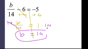 algbra help two steps equations with fractions