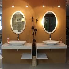 round stone resin table top basin bathroom sink buy table top