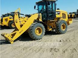 western state cat sales rental u0026 service