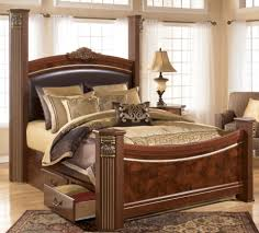 Bedroom Furniture Styles by Bedroom Furniture Stores Lightandwiregallery Com