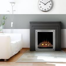 Napoleon Electric Fireplace Fireplaceinsert Napoleon Ef30 Electric Fireplace Tranquil Series