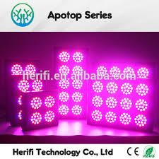 used led grow lights for sale 2016 best selling ebay europe all product full spectrum led grow