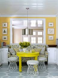 Grey And Yellow Kitchen Ideas 57 Best Kitchen Lighting Ideas Modern Light Fixtures For Home