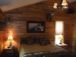 bedroom furniture rustic furniture okc western style home decor