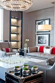 Decorating New Home 186 Best Grey Home Decor Images On Pinterest Home Architecture