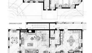 Where To Find House Plans Where Can I Find Floor Plans For My House Luxamcc Org