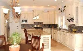 buying kitchen cabinets where to buy cheap kitchen cabinets proxart co