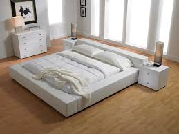 modern bedroom furniture feng shui bedroom interior design tips