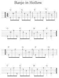 banjo song chords andalucia travel