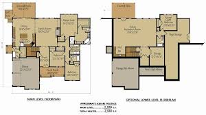 southern living house plans with basements beautiful photograph southern living house plans with basements