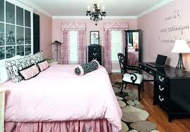 chambre parisienne deco chambre photo dacco chambre theme idee deco chambre