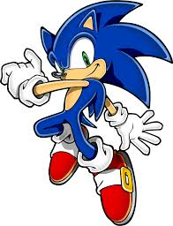 sonic classic collection sonic news network fandom powered by