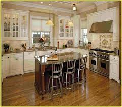 mobile kitchen island with seating small portable kitchen island ideas with seating home interior